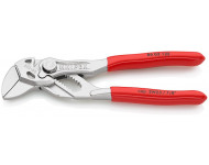 Pince clé KNIPEX - Longueur : 125 mm - Ouverture : 23 mm - 8603125