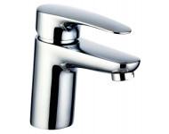 Mitigeur CLEVER Baham Xtreme C3 Ø40 pour lavabo avec vidage métal - 98182
