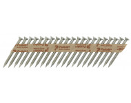 Pack 1250 Pointes ancrage PPN50I 4.0 x 50 SPIT - 141188