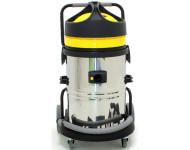 Aspirateur poussière/eau 50/40 litres PROMAC - VAC-160-2N