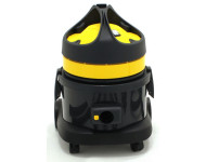 Aspirateur poussière 18 litres PROMAC - VAC-318N