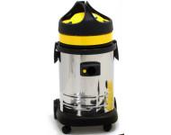 Aspirateur poussière/eau 32 litres PROMAC - VAC-32TN