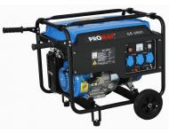 Générateur 3.2KW 230V PROMAC - GE-4000N