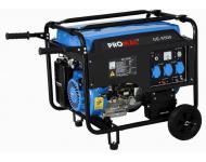 Générateur 5KW 230V PROMAC - GE-6500N