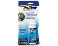 Recharges pour testeur AQUACHEK TruTest - 50 bandelettes - 512082