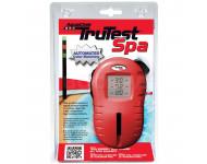 Testeur AQUACHEK TruTest  - Spécial SPA - 2510450