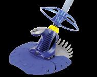 Robot d'aspiration ZODIAC T5 - W78046