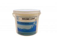 Brome ACTI - En poudre - Seau de 5 kg - 315020050B