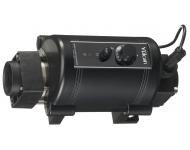 Réchauffeur hors-sol ELECRO Nano - 3000W Mono 220V - V-N-3-EU