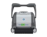Robot Aquavac 300 QC Picot HAYWARD - RC9990GREB