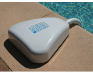 Alarme piscine clavier à code Aqualarm MAYTRONICS - B80A2009