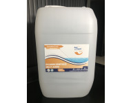 Liquide pH - GACHE CHIMIE Bidon de 10L - PH-10L15