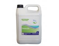 Anti-algues GACHE CHIMIE préventif concentré - Bidon de 5L - GALG5R