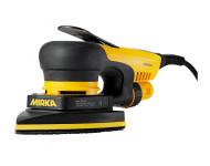 Pack Deos Delta pro MIRKA - Ponceuse Deos 663cv + accessoires - KIT1945CDMFR