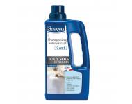 Shampooing autolustrant STARWAX brillant  - 1L - 308