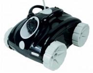Robot autonome Orca O50 / O250 / O350 AQUALUX - aspiration 16m²/h - 106
