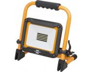 Projecteur portable LED Jaro BRENNENSTUHL - 1171250