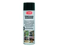 Peinture en aérosol CRC Vertical Marker - 650ml - 117