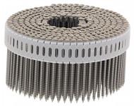 Pointe en rouleau Inox ou Standard Ø2.5 mm SPIT - 312/395