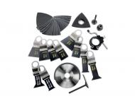 Accessoires Multimaster FMM 250Q Top FEIN - 315000
