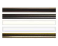 Tringle pour crémone ROLLINGER - 661400