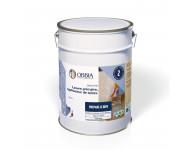 Lasure primaire OBBIA Obbiacryl AB - Bidon de 5 litres