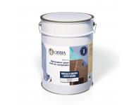 Saturateur pour bois et composite Obbi'eau Sat