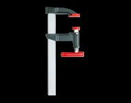 Serres-joints à pompe APB BESSEY - poignée comfort amovible - APB