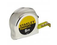 Mètre Micro Powerlock STANLEY - 1-33-5