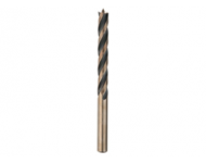 Foret bois 4WOOD DIAGER 4 pointes - 910D0