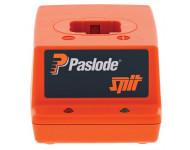 Batterie IM90I et chargeur SPIT