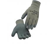 Gants contre le froid SINGER tricot et enduit latex - TAC10GT