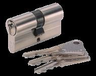 Cylindre laiton V5 VACHETTE