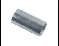 Manchons zingués LENNIE - 30 mm - QPE08354