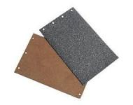 Patins et sacs à poussière MAKITA - QPE08446