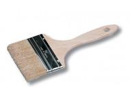 Spalter plat large Pro manche bois FRANPIN spécial solvant - 19392