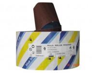 Rouleau toile souple 2936 SIA ABRASIVES - 115 x 50 mm