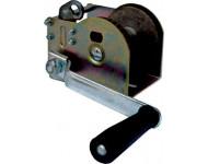 Treuil à cliquet ou à frein sans câble LEVAC - 6400