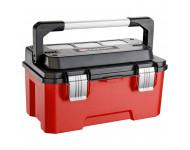 Boîte à outils plastique Pro FACOM - BP.APB