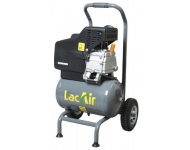 Compresseur pneumatique MaxAir LACME - 460-461