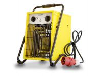 Chauffage électrique PROMAC - HB