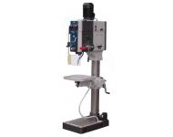 Perceuses industrielles PROMAC - BX-935-940-950