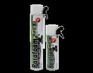 Mousse polyuréthane Parafoam DL CHEMICALS 1K - 0900001N00004