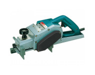Rabot MAKITA 82mm 950W - 1100