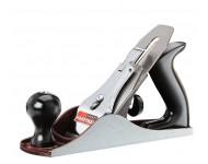 Rabot d'etabli STANLEY Handyman - H1204 - 1-12-204