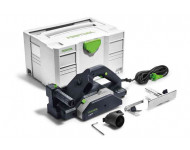 Rabot HL 850 EB-Plus FESTOOL - 576607