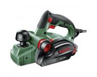 Rabot BOSCH PHO 2000 - 680 W - 06032A4100