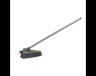 Coupe-bordure Quik-Lok M18FOPH-LTA MILWAUKEE - 4932464955
