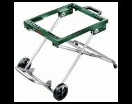Piètement roulant scie sur table PTA 2000 BOSCH - 0603B05300