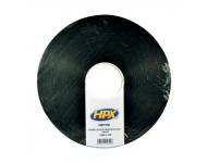 Ruban double Noir à forte adhérence pour fixation définitive 19mm x 50m HPX - DM1950